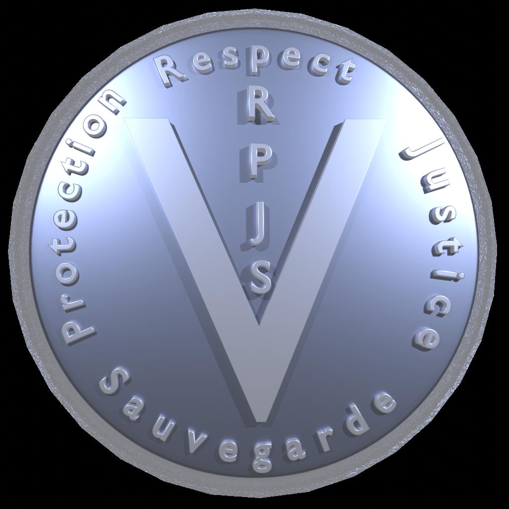 logo des mémoires d'un Veilleur