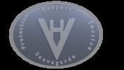 historian watchman badge